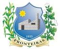 Novo Processo Seletivo é divulgado pela Prefeitura de Fronteiras - PI
