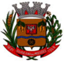 Prefeitura de Guarani das Missões - RS abre 27 vagas para vários cargos e níveis