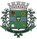 Prefeitura de Paulínia - SP retifica Concurso Público com 112 vagas