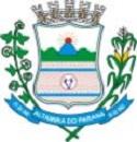 Prefeitura de Altamira do Paraná - PR retifica Concurso Público