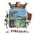 Prefeitura de Virgínia - MG anuncia suspensão de Concurso Público