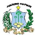 Prefeitura de Juazeiro do Piauí - PI abre novo Processo Seletivo