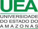 UEA retifica Concursos Públicos de Professor da Carreira do Magistério Superior