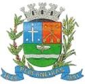 Concurso Público de nível superior é divulgado pela Prefeitura de Pederneiras - SP