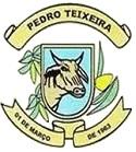 Prefeitura de Pedro Teixeira - MG disponibiliza Processo Seletivo com salários de até R$ 8,9 mil