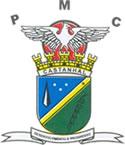 Prefeitura de Castanhal - PA prorroga inscrições do edital 001/2012
