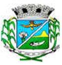 Concurso Público e Processo Seletivo com 72 vagas são divulgados pela Prefeitura de São José do Divino - MG