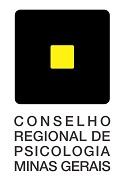 CRP - MG divulga Processo Seletivo com duas vagas para profissionais de nível superior