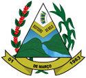 7 vagas para diversos cargos na Prefeitura de Desterro do Melo - MG