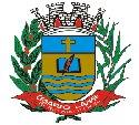 Prefeitura de Cesário Lange - SP anuncia Processo Seletivo
