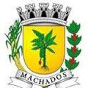 Prefeitura de Machados - PE anuncia novo Processo Seletivo