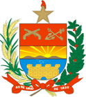 PM - SC divulga membros da comissão geral de Concursos Públicos