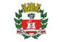 PAT de Vinhedo - SP está com 39 cargos de emprego disponível