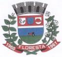 Prefeitura de Floresta - PR anuncia dois novos Concursos Públicos