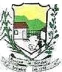 Prefeitura de Surubim - PE suspende Concurso Público