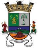 Câmara de Itapecerica da Serra - SP altera data de prova do edital nº. 001/2013