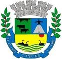 Prefeitura de Confins - MG suspende dois Processos Seletivos