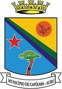 Processo Seletivo da Prefeitura de Capixaba - AC é retificado