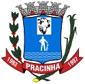Prefeitura de Pracinha - SP prorroga seleção para cadastro de cargos