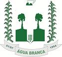 Processo Seletivo na área da educação é anunciado pela Prefeitura de Água Branca - PI