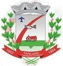 Prefeitura de Tapejara - PR retifica Concurso Público