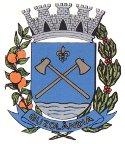 Prefeitura de Guzolândia - SP divulga Processo Seletivo com 12 vagas