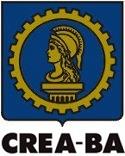 CREA - BA convoca candidatos classificados do Concurso Público nº 01/2009