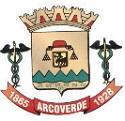 Prefeitura de Arcoverde - PE suspende Processo Seletivo