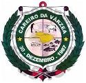 Mais de 60 vagas serão preenchidas em Processo Seletivo da Prefeitura de Careiro da Várzea - AM