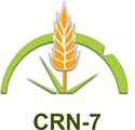 Concurso Público do CRN - 7ª Região tem inscrições prorrogadas