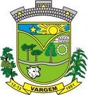 Processo Seletivo é promovido pela Prefeitura de Vargem - SC