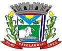 Prefeitura de Catolândia - BA prorroga inscrições de Processo Seletivo
