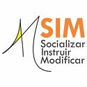 Instituto Sim abre Processo Seletivo para atuar em Presidente Prudente - SP