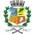 Câmara de Nova Venécia - ES prorroga inscrições de novo Concurso Público