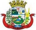 Prefeitura de Pato Bragado - PR realiza Concurso Público