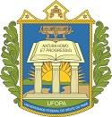 UFOPA abre Processo Seletivo em Campus de Santarém