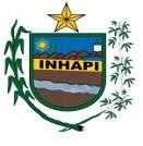 Estão abertas as inscrições para Processo Seletivo de Inhapi - AL