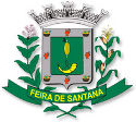 Feira de Santana - BA divulga novas propostas de trabalho