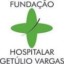 Fundação Hospitalar Getúlio Vargas - RS retifica pela 4ª vez o concurso nº 1/2014 com 1.534 vagas