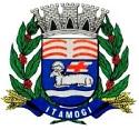 Prefeitura de Itamogi - MG anuncia Processo Seletivo