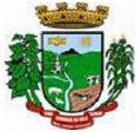 Em Canudos do Vale - RS Prefeitura abre Processo Seletivo