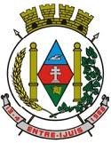 24 Vagas abertas na Prefeitura de Entre-Ijuís - RS