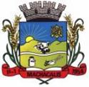 Divulgado adendo da seleção 001/2012 da prefeitura de Machacalis - MG