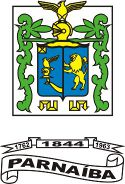 Concurso Público com mais de 200 oportunidades é divulgado pela Prefeitura de Parnaíba - PI