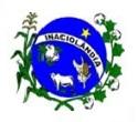 Processo Seletivo é declarado aberto por meio da Prefeitura de Inaciolândia - GO
