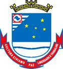 Prefeitura de Cruzeiro - SP retifica um Concurso Público e mantém outros dois