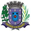 Santópolis do Aguapeí - SP anuncia Processo Seletivo