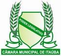 Câmara de Itaúba - MT contrata Assessor Jurídico por meio de Concurso Público