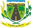 Concurso Público é retificado pela Prefeitura Municipal de Campinorte - GO