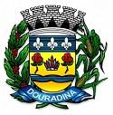 Prefeitura de Douradina - PR anula Provas Práticas de um dos Concursos Públicos